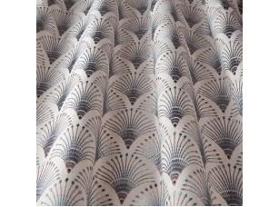 Astoria / Camille Steel ткань