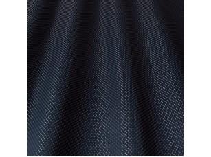 Astoria / Pearl Dot Blueprint ткань