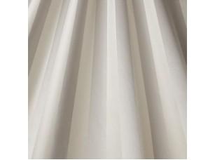 Teatro / Striatus Frost ткань