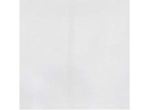 170 Paseo /18 Gita Alabaster ткань