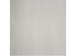 174 Isadora /1 Cardea Alabaster ткань