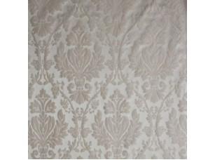 174 Isadora /22 Isadora Pale Oat ткань