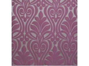 174 Isadora /34 Lauressa Pomegranate ткань