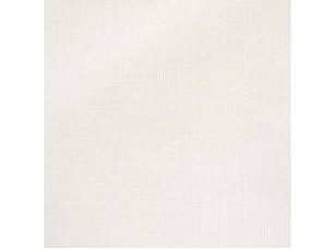 176 Valence /14 Aurosa Cream ткань