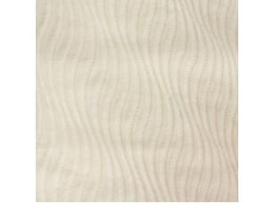 176 Valence /90 Licerio Light Gold ткань