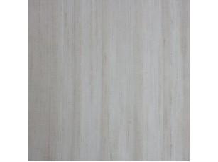176 Valence /8 Arles Pale Oat ткань