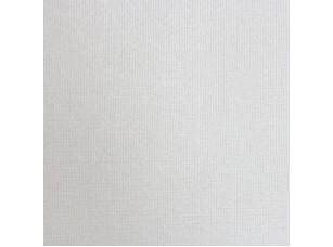 176 Valence /17 Babette Gold ткань