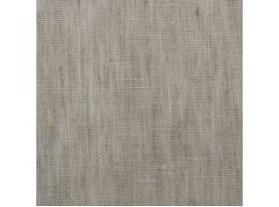 176 Valence /152 Riom Grain ткань