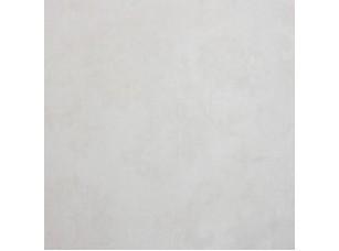 176 Valence /173 Vannes Cream ткань