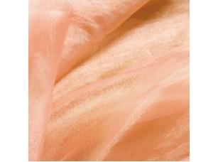 176 Valence /100 Maris Marble ткань