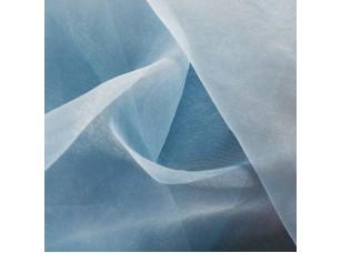 176 Valence /67 Gideon Sky Blue ткань