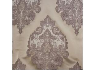 175 Ravenna / 1 Biella Amethyst ткань