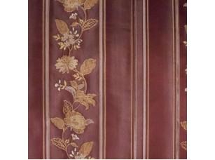 175 Ravenna / 31 Isernia Sangria ткань