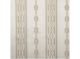 175 Ravenna / 49 Molise Grain ткань