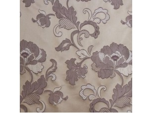 175 Ravenna / 56 Olbia Amethyst ткань