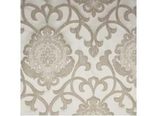175 Ravenna / 82 Ravenna Grain ткань