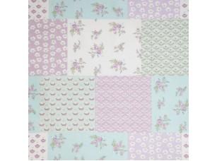 Decoupage / Pastiche Pastel ткань