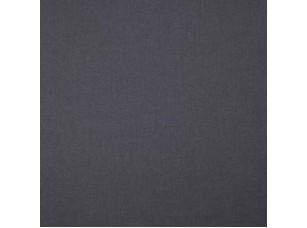 Meadow / Hessian Charcoal ткань