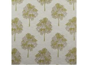 Meadow / Woodland Pistachio ткань