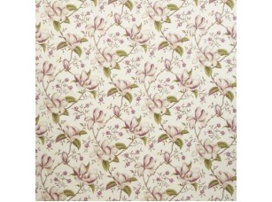 Botanica / Lilium Soft Red ткань