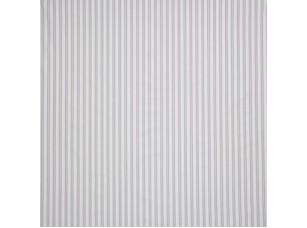 Henley / Blazer Stripe Lavender ткань