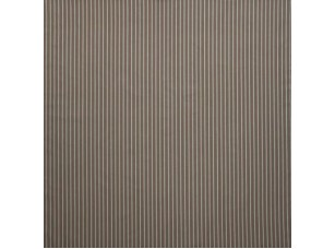 Henley / Ticking Stripe Taupe ткань