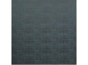 Imperio / Firenze Teal ткань