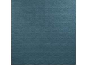 Imperio / Tivoli Teal ткань