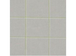 307 Altissimo / 19 Gela Moss ткань