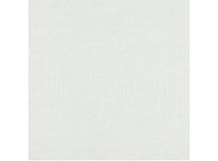 307 Altissimo / 34 Lonato Sky ткань