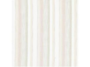 307 Altissimo / 39 Milena Petal ткань