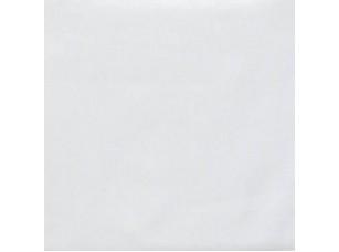 308 Marineo / 16 Melton 12 Silver ткань