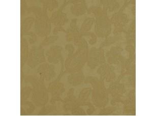 315 Neonelli / 3 Briona Gold ткань