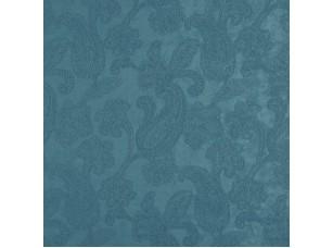 315 Neonelli / 8 Briona Turquoise ткань