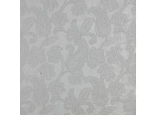 315 Neonelli / 11 Neonelli Ivory ткань