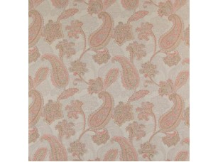 315 Neonelli / 17 Orino Amber ткань