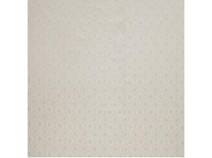 Matrix / Ellipse Ivory ткань