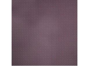 Matrix / Honeycomb Amethyst ткань