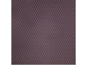 Matrix / Matrix Amethyst ткань