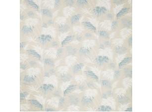 Paradiso / Savannah Delft ткань
