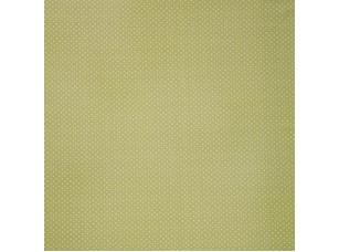 Tuileries / Carousel Willow ткань