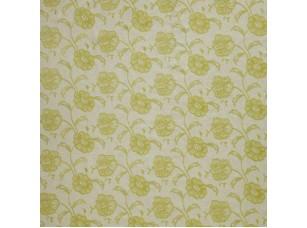Tuileries / Chantilly Willow ткань