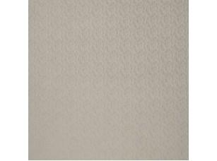 Dimensions/ Lava Flint ткань