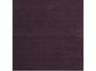 Dimensions/ Quartz Mulberry ткань