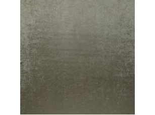 Dimensions/ Tilia Driftwood ткань