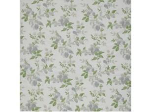 Floral Pavilion/ Kew Willow ткань