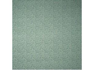 Cotswold / Brackenhill Jade ткань