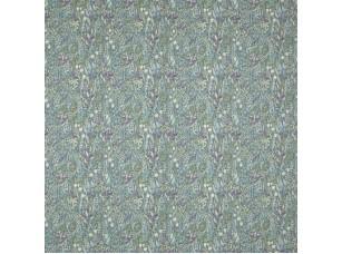 Cotswold / Kelmscott Jade ткань