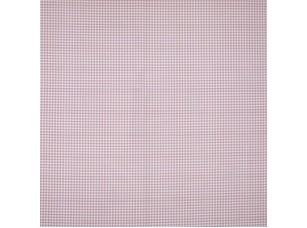 Story Time / Gingham Pink ткань