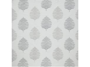 Essence / Alina Ivory ткань